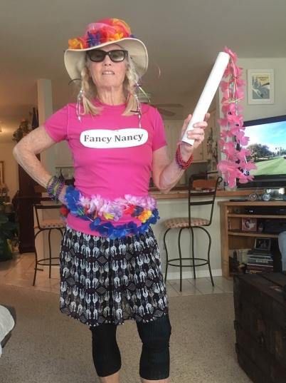 fancy nancy1