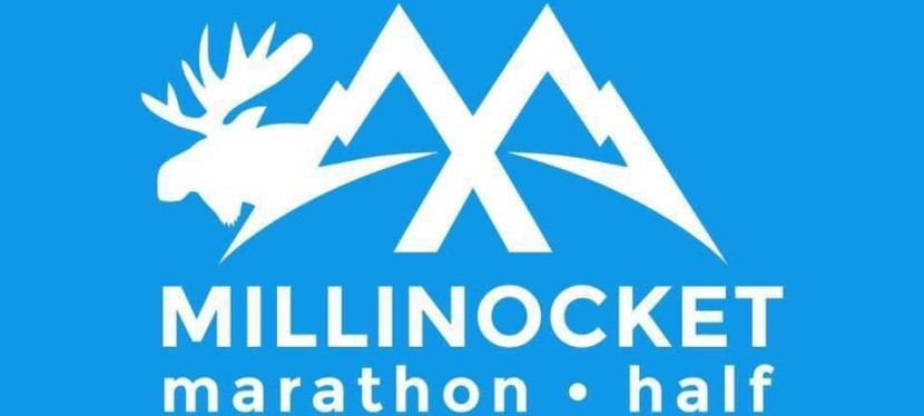 Millinocket, Marathons, Momentum, and Moose