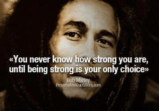 Bob Marley quote2
