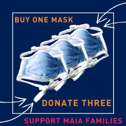 MAIA Masks2
